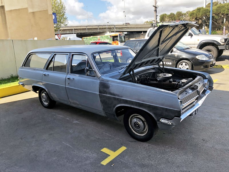 holden hd 752588 007