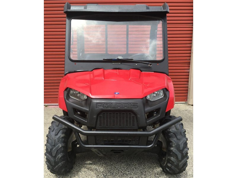 polaris ranger 570 hd 752385 002