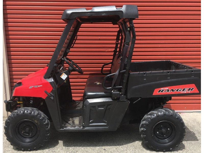 polaris ranger 570 hd 752385 003