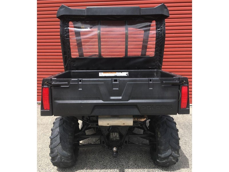 polaris ranger 570 hd 752385 004