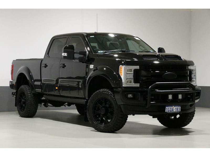 ford f350 753079 001