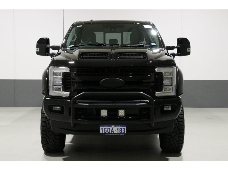 ford f350 753079 002