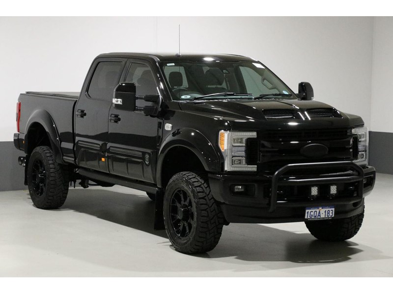 ford f350 753079 020
