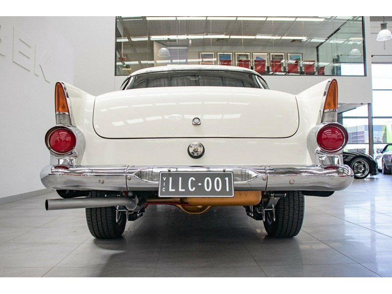 holden special 753160 010