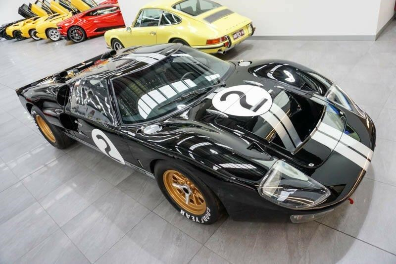ford gt40 753325 002