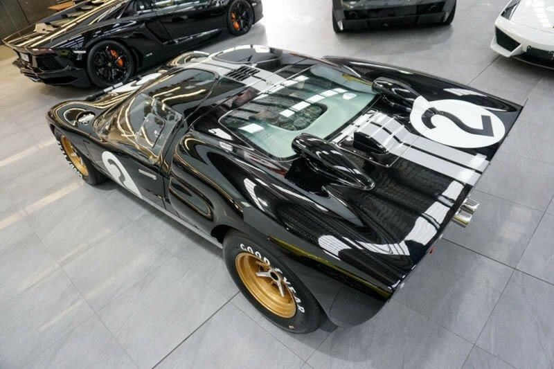 ford gt40 753325 021