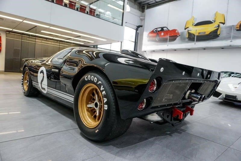 ford gt40 753325 022