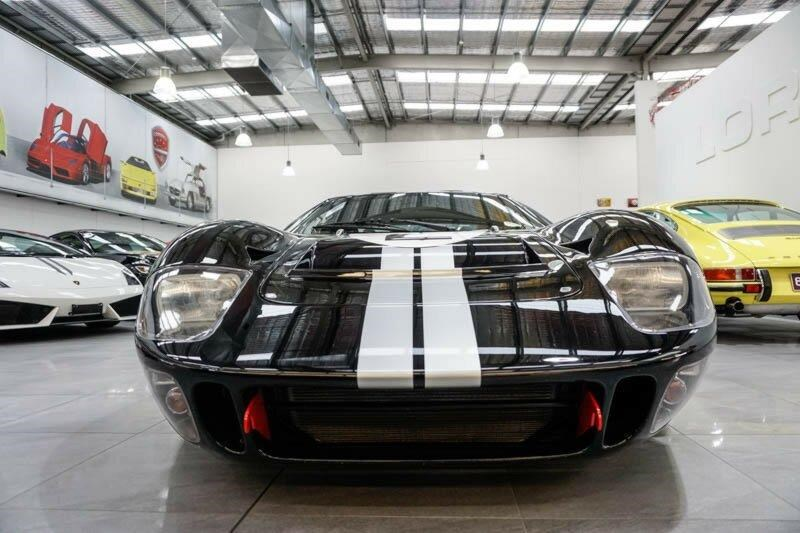 ford gt40 753325 027
