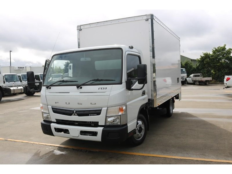 fuso canter 753591 001