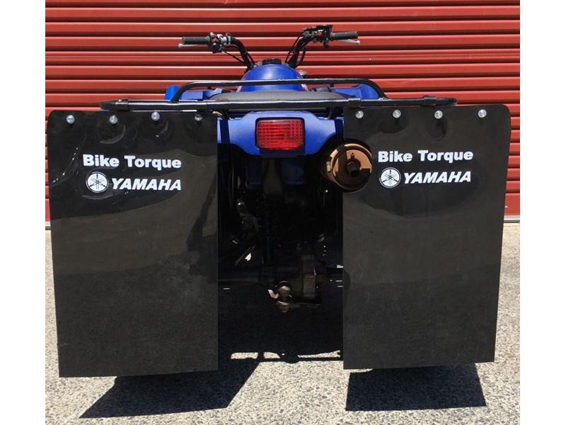 yamaha grizzly 350 754005 004