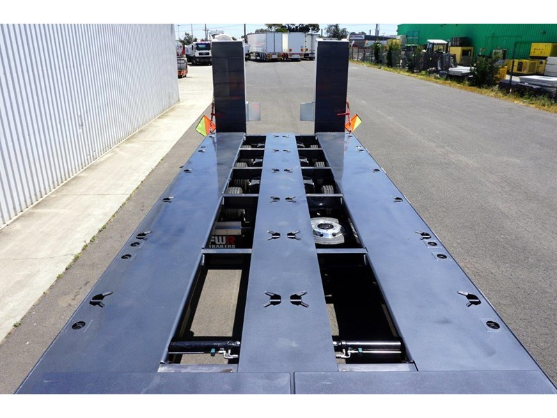 fwr 3x4 drop deck widener 721069 020