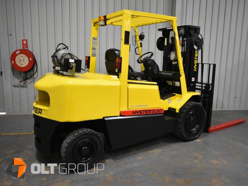 hyster h5.00dx 754322 002