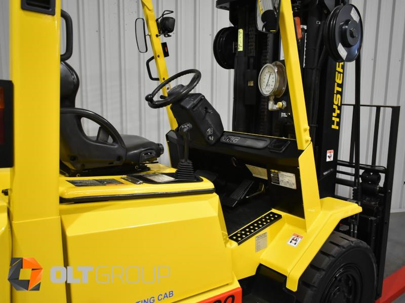 hyster h5.00dx 754322 007