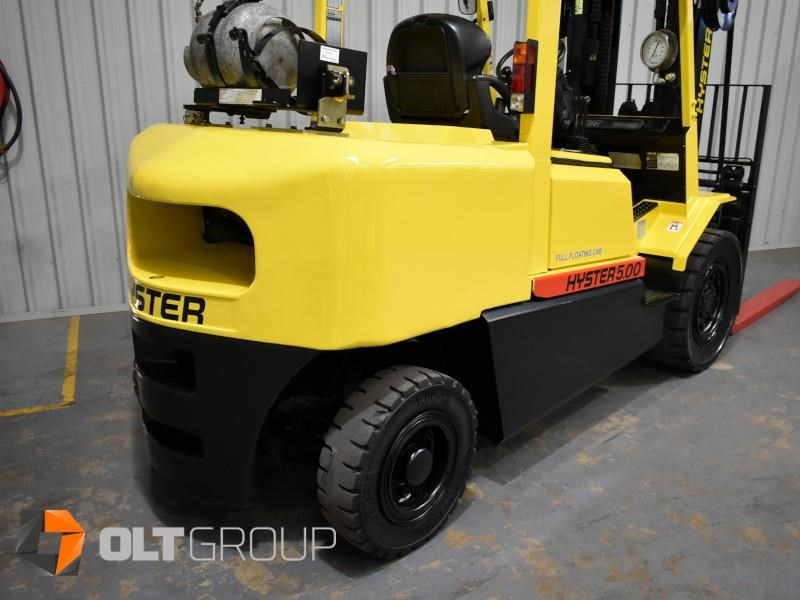 hyster h5.00dx 754322 008