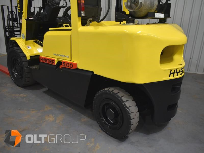 hyster h5.00dx 754322 009