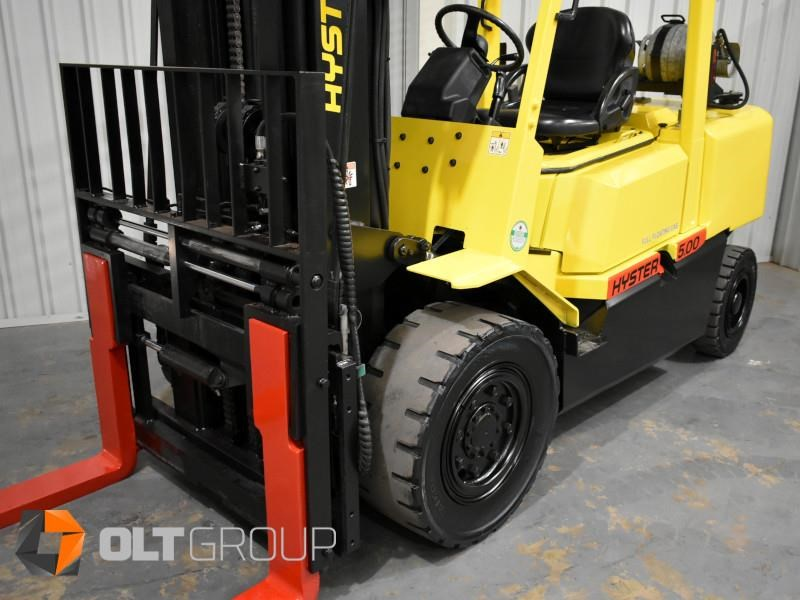 hyster h5.00dx 754322 015