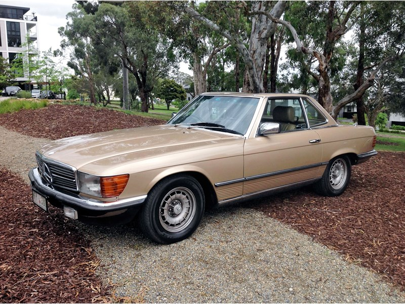 mercedes-benz 380sl 755105 001