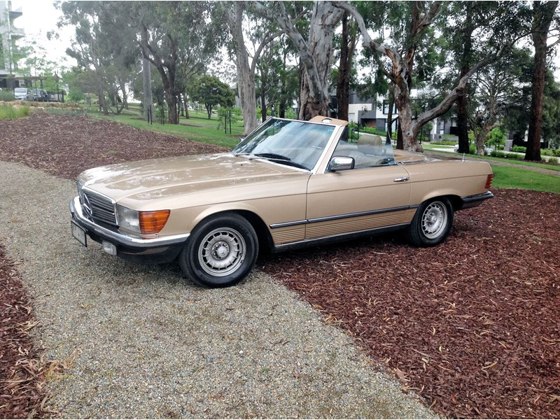 mercedes-benz 380sl 755105 008