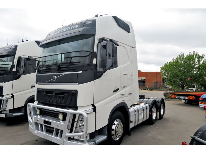 volvo fh540 734247 002