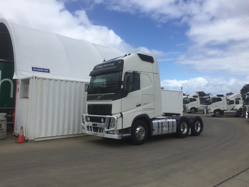 volvo fh540 734247 030