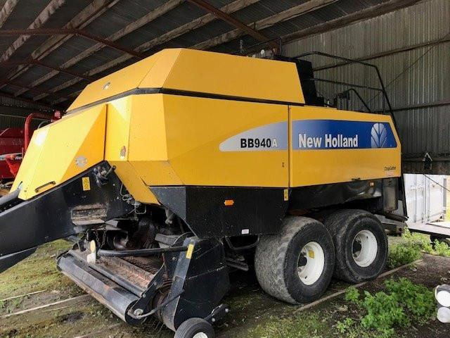 new holland bb940a 551830 001
