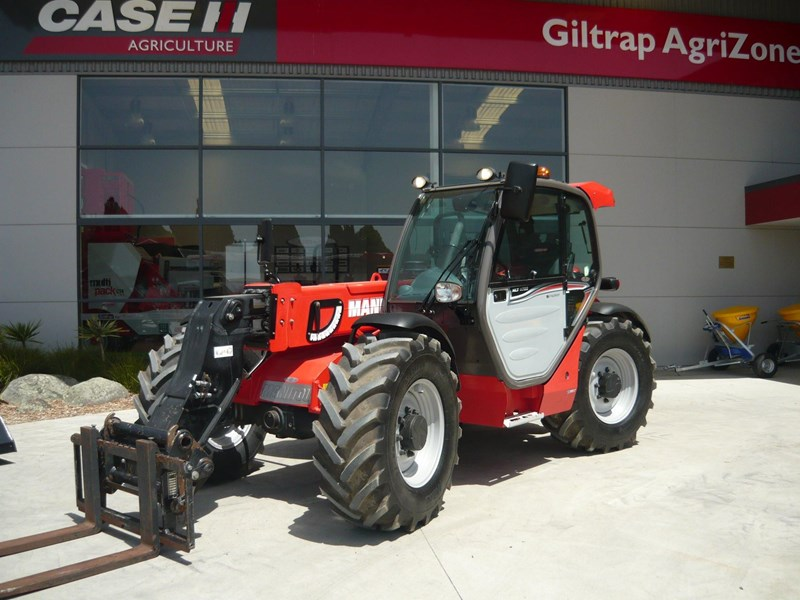 manitou mlt-x 732 754700 001