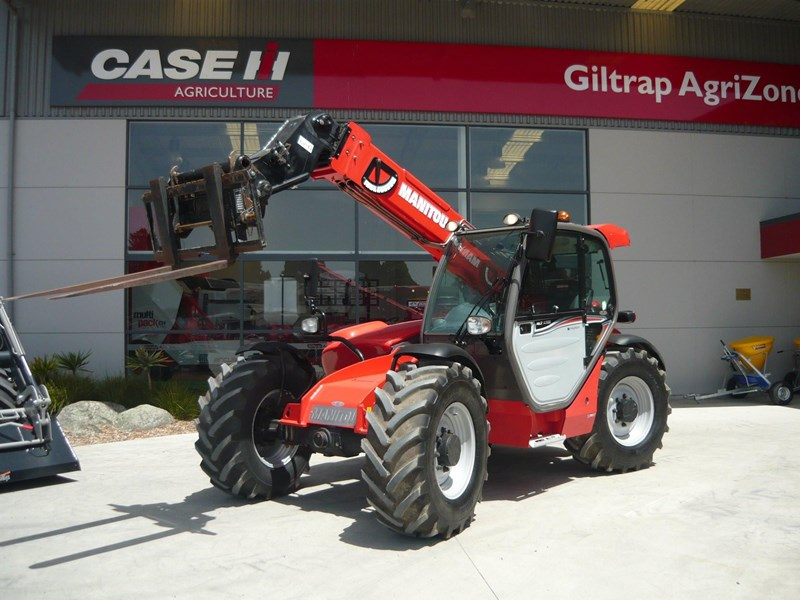 manitou mlt-x 732 754700 002