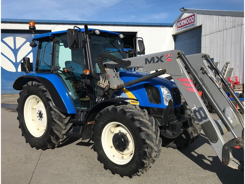 new holland t5070 754756 001