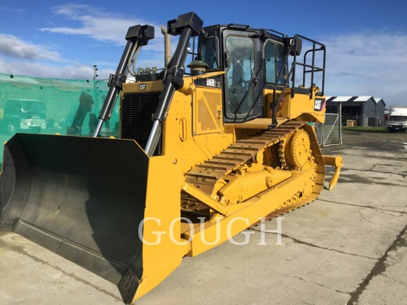 caterpillar d6r2xl 726764 001