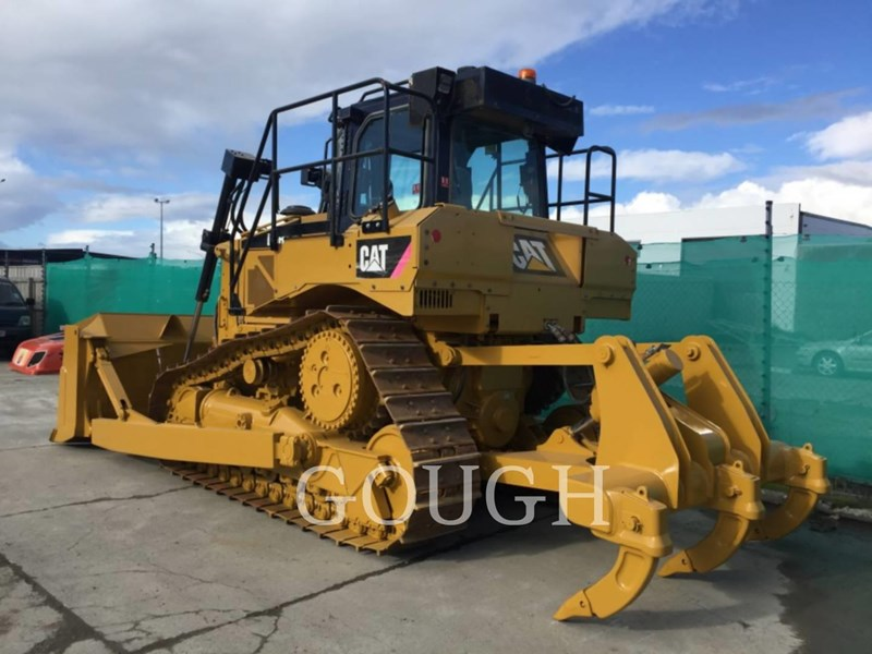 caterpillar d6r2xl 726764 002