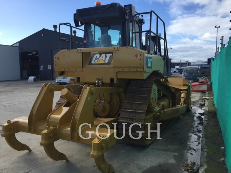 caterpillar d6r2xl 726764 003