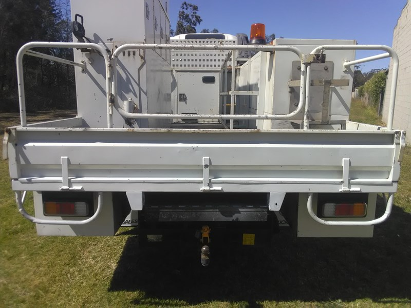 isuzu npr400 turbo 754973 014