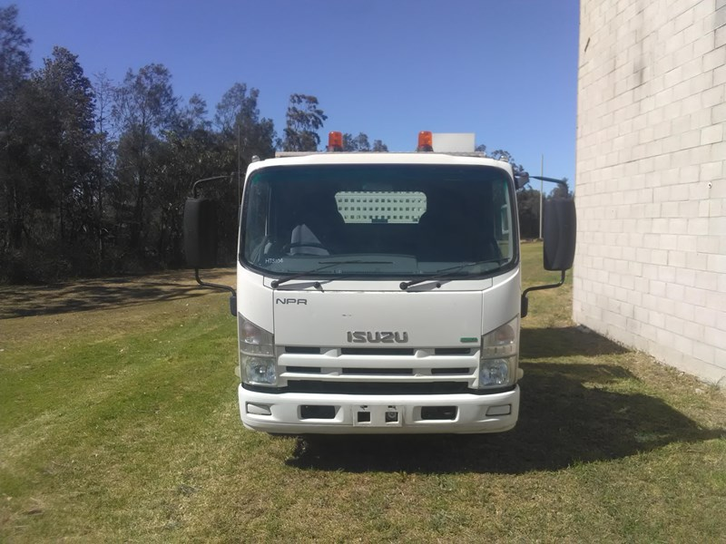 isuzu npr400 turbo 754973 004