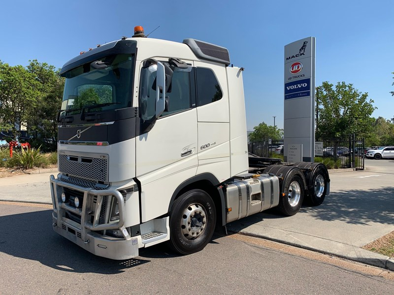 volvo fh16 736940 001