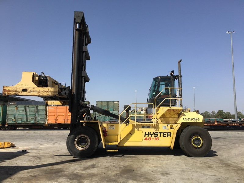 hyster h48.00xm-16ch 755372 001
