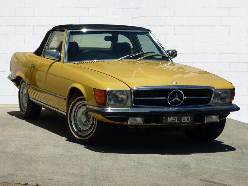 mercedes-benz 280sl 755367 002