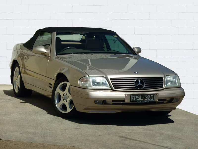 mercedes-benz sl320 755368 002