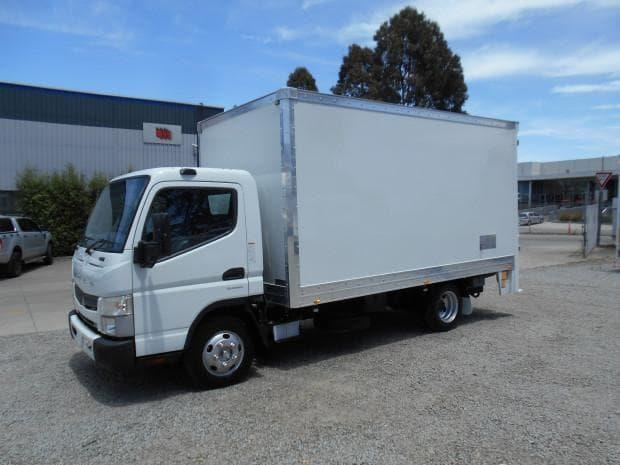 fuso canter 515 wide 754241 004
