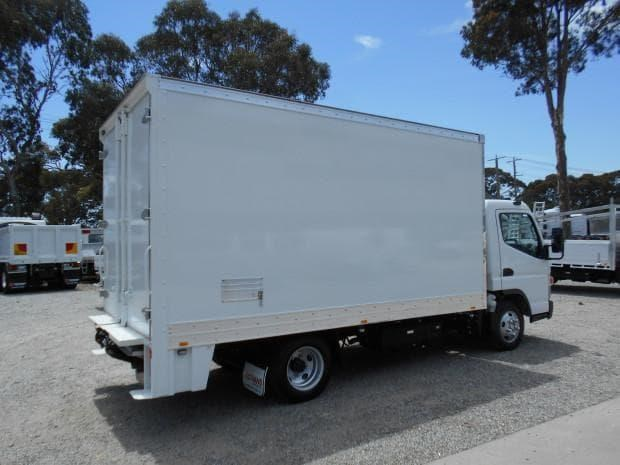 fuso canter 515 wide 754241 008