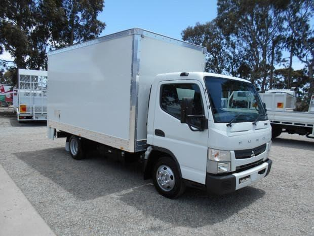 fuso canter 515 wide 754241 001