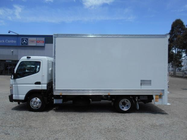 fuso canter 515 wide 754241 005