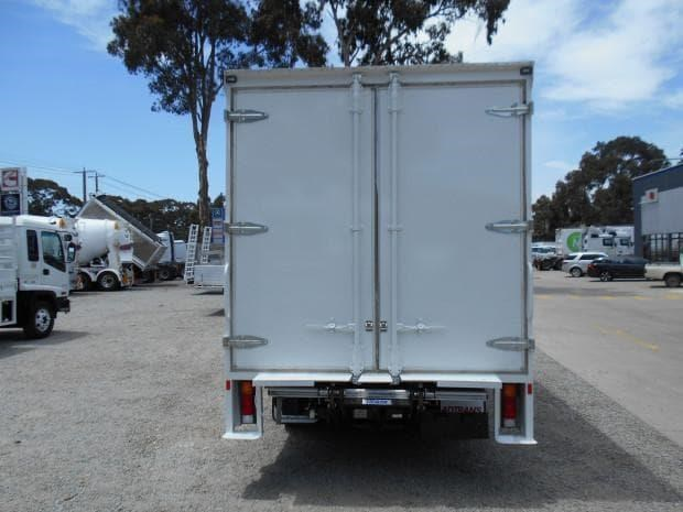 fuso canter 515 wide 754241 007