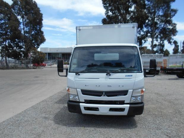 fuso canter 515 wide 754241 002