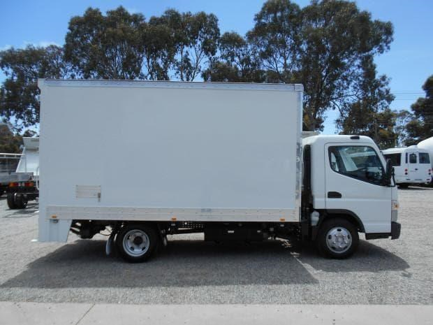 fuso canter 515 wide 754241 009