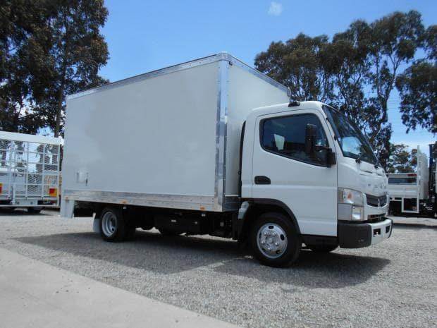 fuso canter 515 wide 754241 010