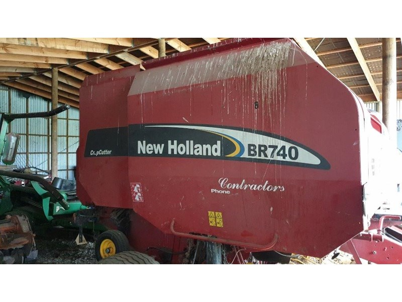 new holland br740 755895 001