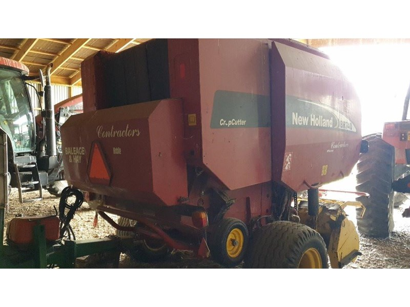 new holland br740 755895 002