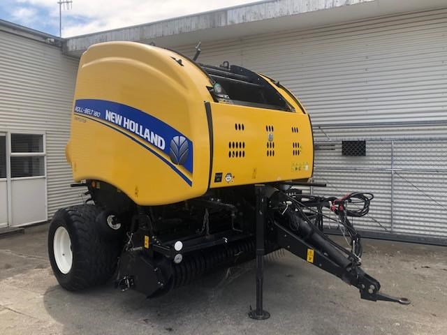 new holland rb180 755947 001