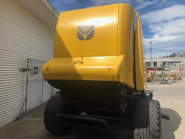 new holland rb180 755947 002