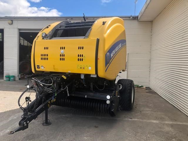 new holland rb180 755947 006